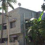 Surani Guest House