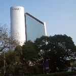 Photo of Hyatt Regency Chennai