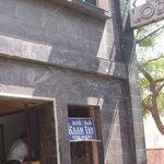 Kaam Inn