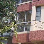 Felicity (Vittal Mallaya Road)