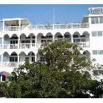 Photo of Hotel Gandhara