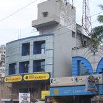 Saravanaa Hotel