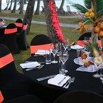 Photo of Angsana Oasis Spa & Resort