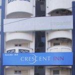 Crescent Homes Ecr
