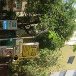 Photo of FabHotel Queensway T Nagar