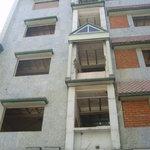 Eshwari Deluxe Hotel