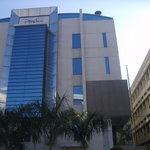 Citrene Hotel