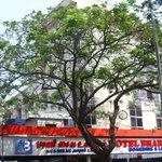 Photo of Hotel Bharani