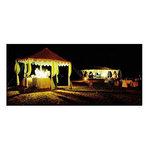 Camp Dera Eco Foto