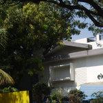 Elements Hostel Chennai