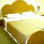Hotel Shaneel Residency
