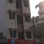 Chennai Residency