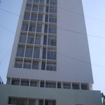 Photo of Rajmahal Hotel