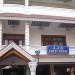 J.J.S. Guest House