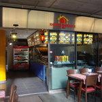 Photo of Kebab House 2 Puls 5