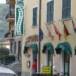 Hotel/Ristorante Monte Codeno