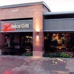 Foto de Z'Tejas Southwestern Grill