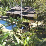 Rambutan Boutique Hotel