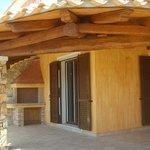 Residenza Agorà  - patio