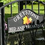 Greystone Bed & Breakfast Foto