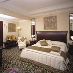Hotel Millen