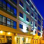 Photo of Hotel Maruxia