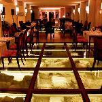 Odyssee Restaurant