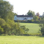 Mulsford Cottage