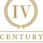 IV Century of SPb