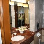 Krungsri River Hotel Foto