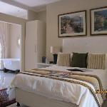 Φωτογραφία: Westville Bed & Breakfast