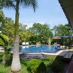 Photo de Hotel Chandrika