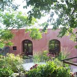 Photo of Residence  La casa dei fiori