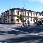 HOTEL GERALDINE