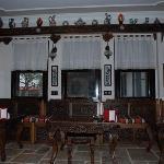 Nilya Lounge