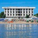 Club Hotel Riccione Foto