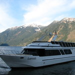Shoreline Tours and Charters Foto