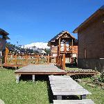 Photo of Hosteria & Cabanas Kaime