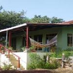 Foto de Rancho Cecilia Nicaragua
