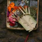 Alam Indah - Offering Rituals