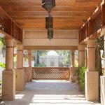 Talise Spa Madinat Jumeirah