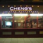 chengs