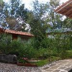 Photo of Villa Amacalli