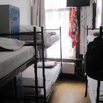 Travel Hotel Foto