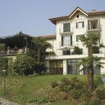 Ristorante Belvedere Rancoの写真