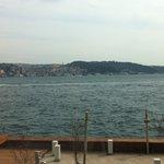 zuma istanbul