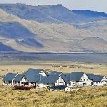 Photo de EOLO - Patagonia's Spirit - Relais & Chateaux