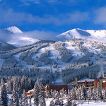 Ski-in/Ski-out at Beaver Run Resort