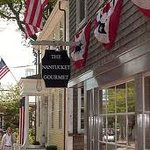 Welcome to the Nantucket Gourmet located on the cobblestones at 4 India Street.  Open 7 days a w