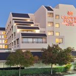 Crowne Plaza Foster City - San Mateo